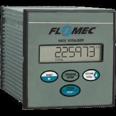 GPI-FLomec EB10 Controlador de Bateladas