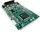 Catalogo Jaquet Alphabox - Sistema para Diagnósticos de Motores a Combustão Alphabox