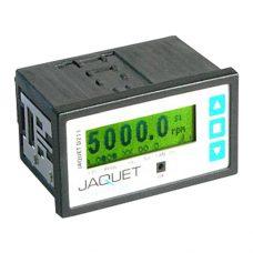 Tacômetro Jaquet T600