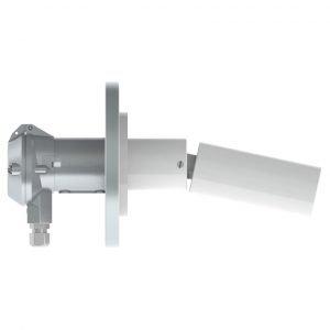Chaves de nível tipo bóia magnética Trimod Switch