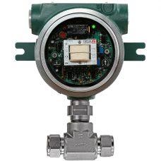 Chave de Fluxo Microtuf FS4200