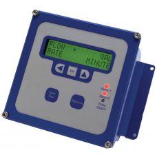 Controlador de Bateladas Seametrics FT520