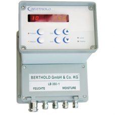 Medidor de Umidade Berthold LB350