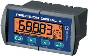 Precision Digital LoopLeader PD683-PD688