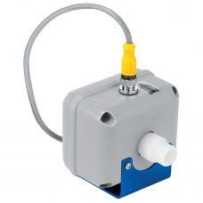 Medidor Eletromagnético Seametrics PE202