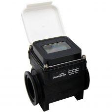 Medidor Eletromagnético Seametrics WMP Carretell