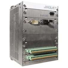Catalogo Jaquet Alphabox - Sistema para Diagnósticos de Motores a Combustão Alphabox Jaquet Technology