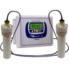 Medidor de Nível Ultrassônico USonicR