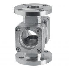 indicador-visor-de-fluxo-vazao-agua-tipo-queda-flow-mon