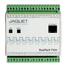 Tacômetro Jaquet T500