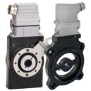 Encoder-Incremental-Heavy-Duty-Dynapar