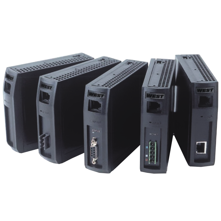 controlador-west-MCL9000-multi-loop