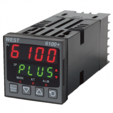 controlador-west-p6100
