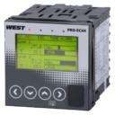 controlador-west-pro-ec44-multiloop