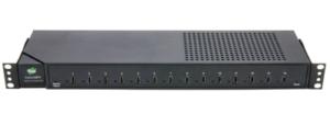 digi-servers-conectividade-usb