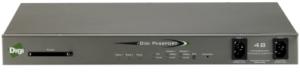 digi-servers-console-network