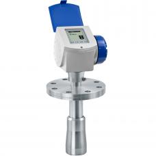 dr6300-medidor-nivel-transmissor-radar-ametek-2