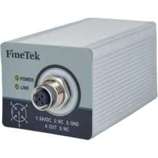 chave-de-nivel-SIS-100-Finetek-sanitario