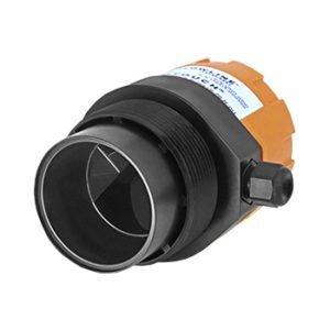 transmissor-de-nivel-echotouch-ultrassom-refletivo-flowline-us01-us03
