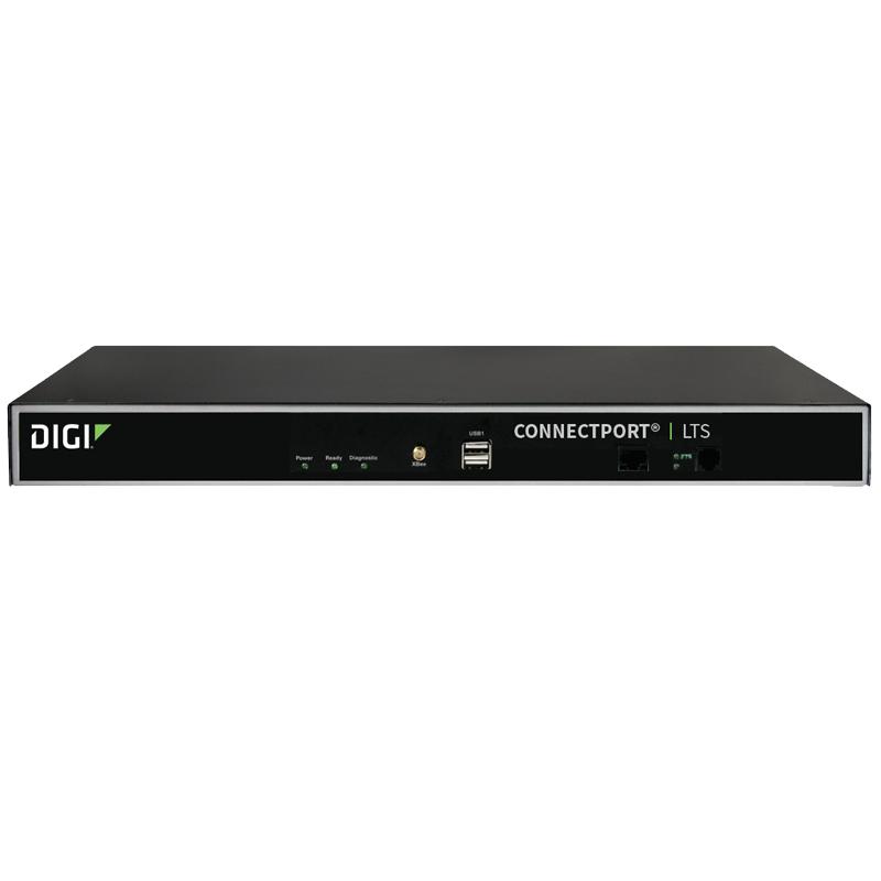 digi-connectport-lts-8-16-32