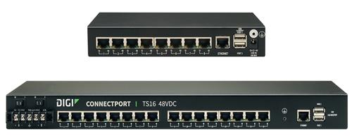 digi-connectport-ts-8-16-site