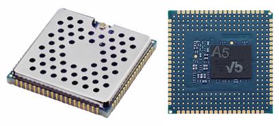 sistemas-embarcados-sbc-som-connectcore-6ul-1