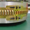 cintas-rodas-dentadas-jaquet-sensor-velocidade