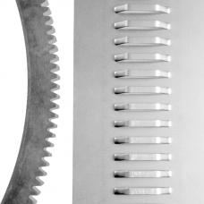 cintas-rodas-dentadas-jaquet-sensor-velocidade-2