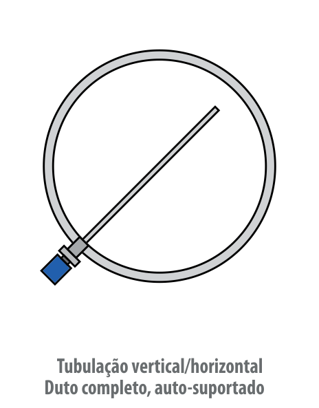 montagem-kurz-kbar-2000b-medidor-vazao-multiponto