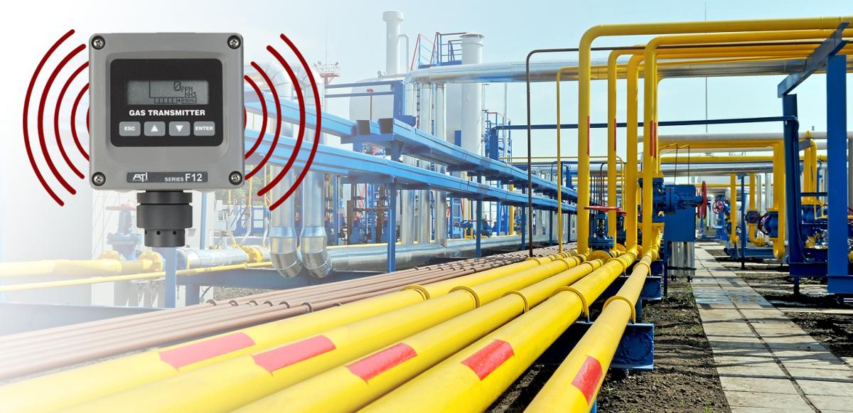 sistema-de-detecção-de-gases-tóxicos-ou-inflamáveis-3